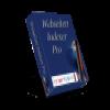 Webseiten-Indexer