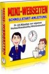 Schnellstart-Anleitung mit MRR