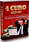 4 Euro Report