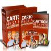 cartoon-pack