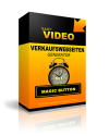 easy-video
