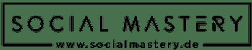 Social Mastery