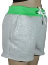 Shorts selber machen