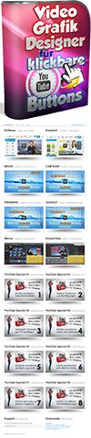 Video Grafik Designer Plus
