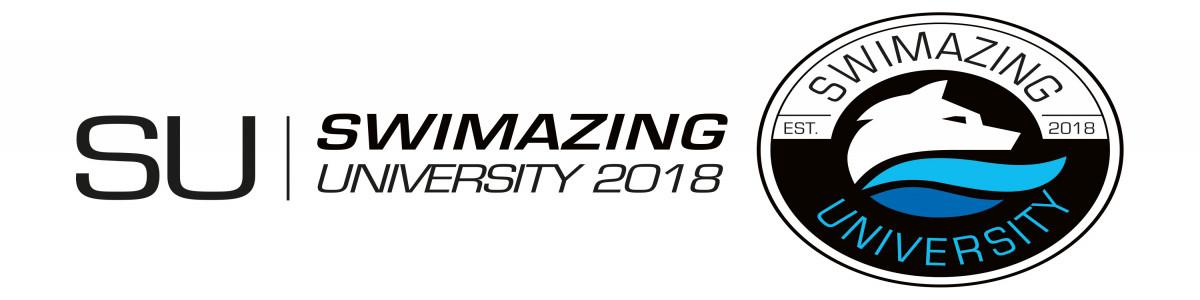 swimazing university