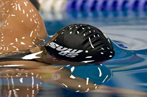 swimazing mitgliedschaft