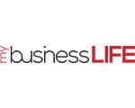 MyBusinessLife Logo
