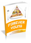 Anti Aging Forever Young