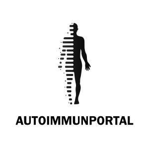 DER KOSTENLOSE AUTOIMMUNKONGRESS Partnerprogramm