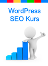 SEO WordPress Kurs
