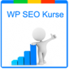 SEO Kurse WordPress