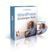 WordPress Einsteigerkurs