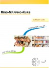 Mind-Mapping-Kurs