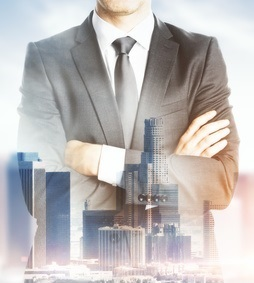 Network Marketing, MLM, Geld sparen