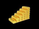 Goldsparpläne