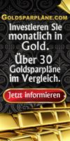 Goldsparpläne.com