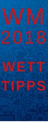 wm-2018-wett-tipps