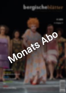 Monats Abo