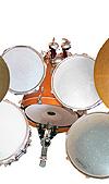 Crash Kurs Schlagzeugunterricht 3