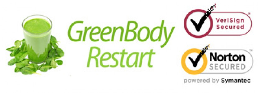 GreenBodyRestart