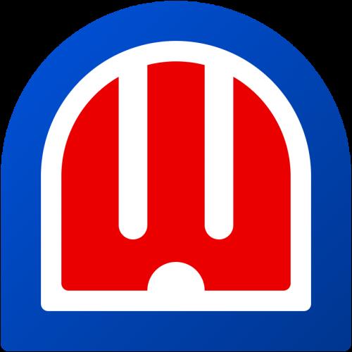 Wunderfitz Logo