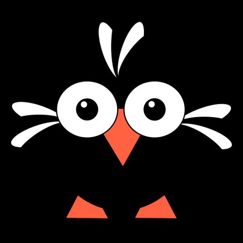 Piepmatz Logo
