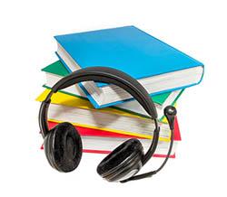 135 Ratgeber-Lizenzen für 1€ (eBooks u. Hörbücher) Partnerprogramm