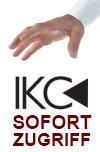 IKC-Sofort-Zugriff