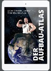 Aufbau Atlas