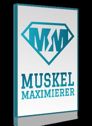 MuskelMaximierer