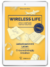 Wireless Life Guide 2017