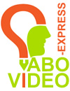 Mentaltraining-ABO-Express