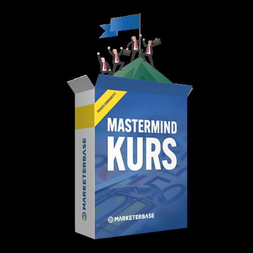 Mastermind-Kurs
