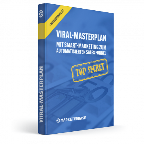 Viral-Masterplan eBook