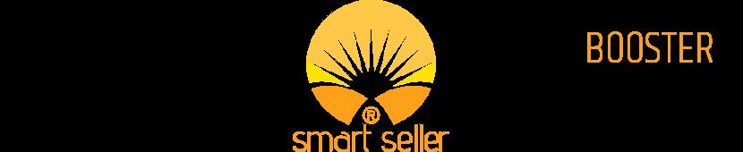 Bild: smart seller SALES BOOSTER