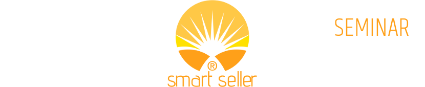 Bild: smart seller SEMINAR