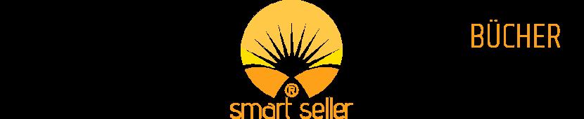 Bild: smart seller BUCH