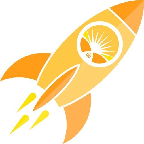 Bild: smart seller rocket