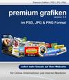 Premium Grafiken