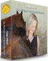 Pferd, Seelenfreund, Ulrike Dietmann