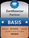 Verkaufstexter Basis