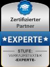 Verkaufstexter Experte
