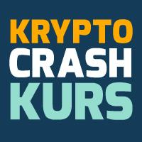 Krypto Online Kurs