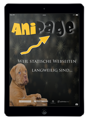 ANIPAGE