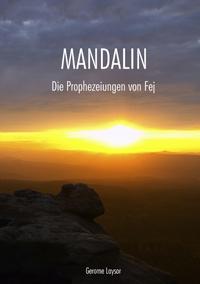 Mandalin