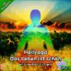 Heilyoga-Meditation CD6