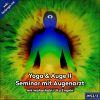 Yoga und Auge II - Seminar mit Augenarzt