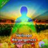 Heilyoga-Meditation CD7