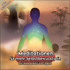 Meditation Anleitung Selbstbewusstsein