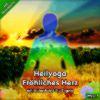 Heilyoga-Meditation CD5